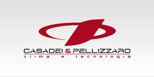Casadei Pellizzato Logo