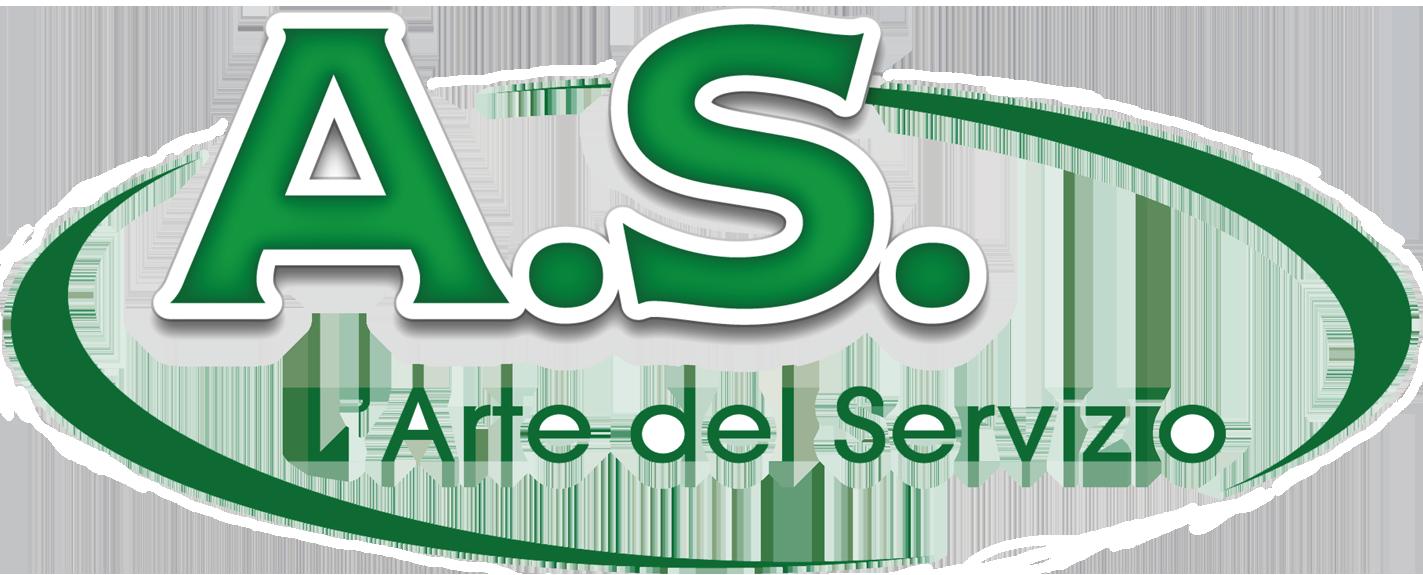 Arte del Servizio Logo