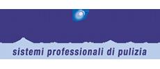 Puliben logo