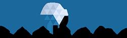 Global Sistemi Logo